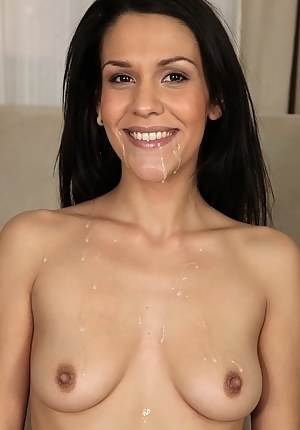 Cumshot Porn Pictures