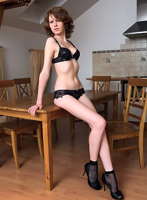 Socks Porn Pictures